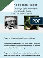 A TEORIA DE JEAN PIAGET..pptx