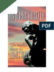 as-a-man-thinketh-1902-edition.pdf