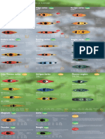 Riot Catalog 2015 Web
