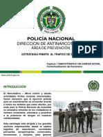 CAPITULO 1 PROGRAMA DE PREVENCION FRENTE AL TRAFICO EN EMPRESAS.pdf