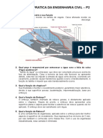 Resumo Práticas P2.docx