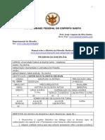 abcdefghijklm.pdf