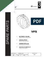 VFS_R-A11-1114-4L