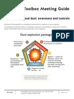 combustiblewooddustawarenesscontrols-pdf-en.pdf