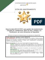 GM Manual de usuario.doc