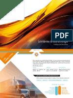 Catalogo GULF 2014-2015