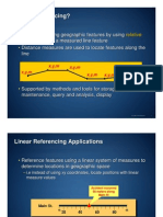 2007-09 LRS Presentation