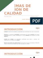SGC-ISO 9001_2008.pptx
