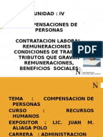 CONTRATACION LABORAL (1)