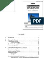 Dl Installation Manual Spanish