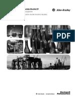 enet-ap005_-pt-p.pdf