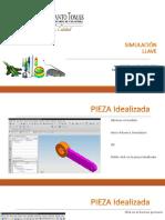 4 presentación llave NX.pdf