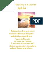 6. Diario del Puente a la Libertad. Jesús.pdf