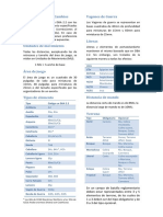 V2.2PlusPlaysheet Spanish