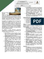guia No. 7 de 8° Vanguardismo en Colombia