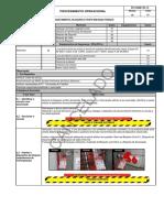 CCBM-#35235-V0-PO CCBM 195 14 - Etiquetamento Bloqueio e Teste Em Baixa Tensão -