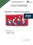 -Historia-e-Importancia-da-Manutencao.pdf