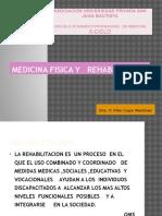 5.1 Medicina de Rehabilitacion (1)