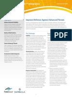 FS_Damballa-Solution-Brief.pdf
