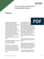 ART_La gestion participativa_ejemplo cordoba argentina_MAFFRAND.pdf