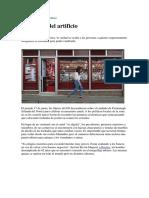 ART_El triunfo del artificio.pdf
