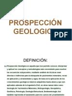 Prospección postgrado.ppt