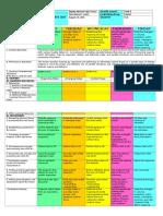 DLL Sample English 8