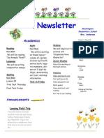 News5-14-10