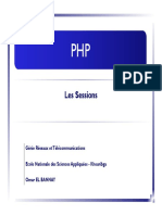 Part7 Session PHP