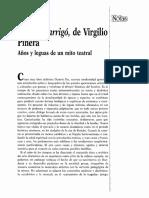 electra-garrigo-de-virgilio-pinera-anos-y-leguas-de-un-mito-teatral.pdf