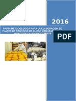 Pauta_Metodologica_de_Queso_Madurado[1].docx