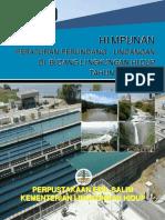 Himpunan LH_2011_2012