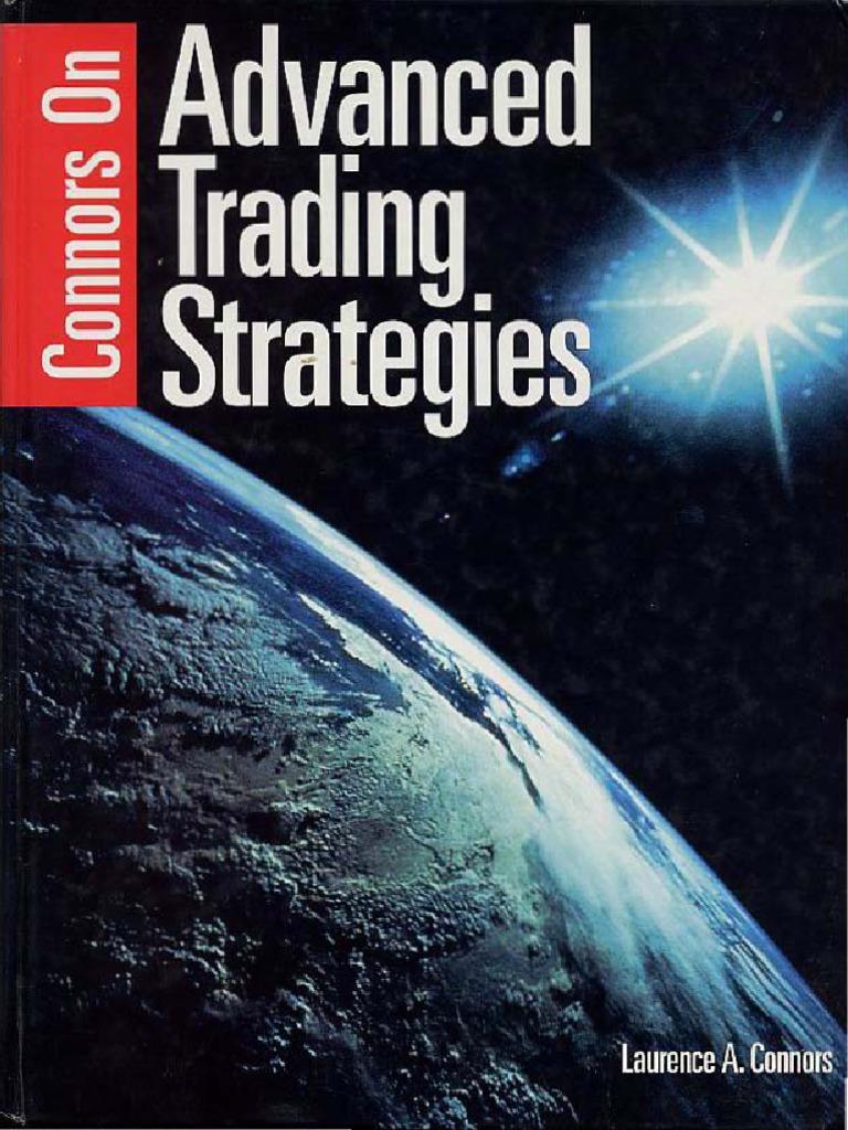 Us currencies traders