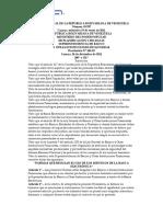 Ley Que Regula La Banca Electronica Resolución Nº 641.10