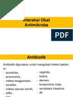 IO antimikroba.pdf