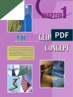 7_GEOMETRY.pdf