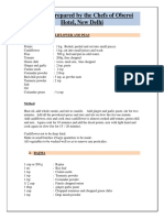 Recipes-by-Oberio.pdf