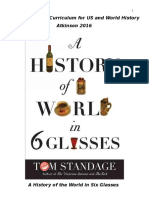 atkinson a history of the world in six glasses guided reading