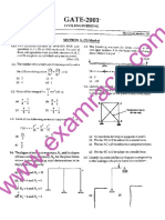 GATE-Civil-Engineering-2001.pdf
