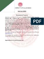 advt-faculty-2016.pdf