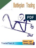 Guida Al Battleplan Trading