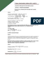 REVISIONARY TEST PAPER JUNE-2014.pdf
