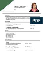 CV - Kristianne Echavez.pdf