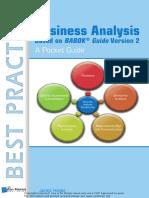 V3 pdf babok