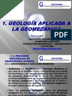 01 - Geología aplicada a la geomecánica.pdf