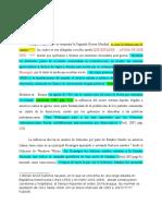 Introducción santiago con correcciones.docx