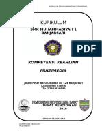 ktsp-multimedia4.doc