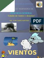 Tema 15-Gg-Vientos y Desiertos