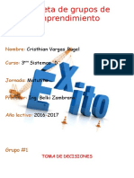 Carpeta-de-grupos-de-emprendimiento.docx