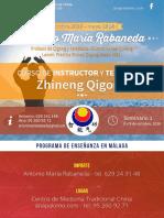 Zhineng QiGong - Programa Instructor y Terapeuta - Málaga(3).pdf